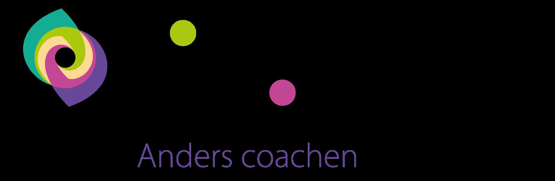 Coachingskamer Eindhoven